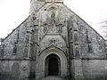 Confort-Meilars (29) Église Notre-Dame 03.JPG