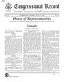 Congressional Record - 2016-06-27.pdf