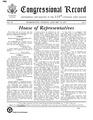Congressional Record - 2017-01-10.pdf