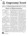 Congressional Record Volume 165, Issue 005, 2019-01-10.pdf