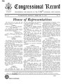 Congressional Record Volume 165, Issue 034, 2019-02-25.pdf