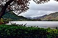 Connemara - Kylemore Lough from northern shore - geograph.org.uk - 1630216.jpg