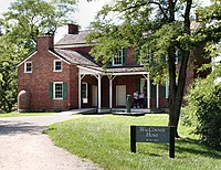 Conner-prairie-original-house.jpg