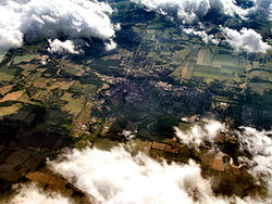 Connersville-indiana-from-above.jpg