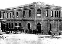 Connor hotel, 1899.jpg