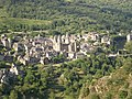 Conques , France - panoramio (21).jpg