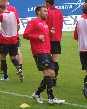 Conrad Balatoni