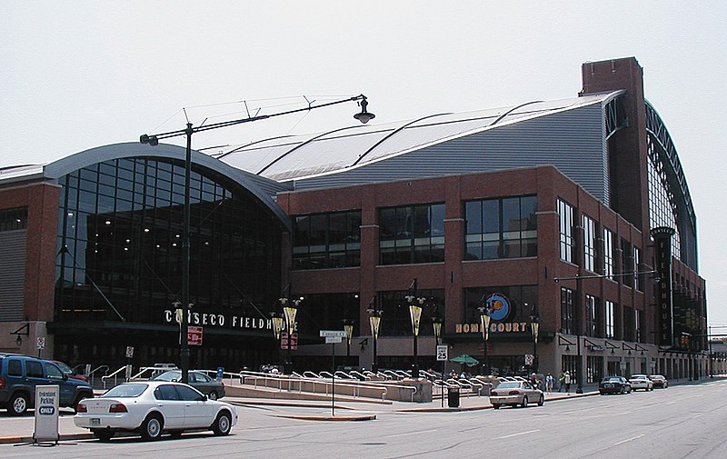 File:ConsecoFieldhouse.jpg