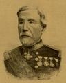Conselheiro Caetano Alberto Maia - Diário Illustrado (6Jul1888).png