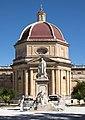 Conservatorio Vincenzo Bugeja, Santa Venera 002.jpg