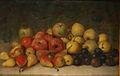 Constantin Daniel Stahi - Natura statica cu fructe3.jpg