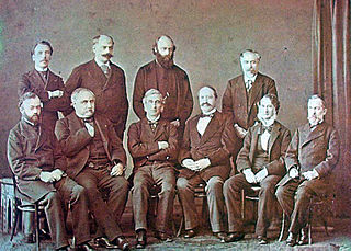 Constantinople Conference 1876–77 conference of the Great Powers