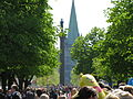Constitution-day-17-may-Trondheim.jpg