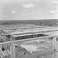 Construção de Brasília 1959-Escola Média Compreensiva.jpg