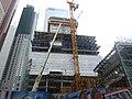 Construction on Yonge, between Adelaide and Temperance, 2014 05 02 (45).JPG - panoramio.jpg