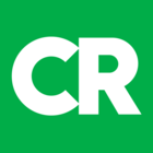 Consumer Reports square logo.png