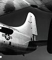 Convair, XC-99.jpg