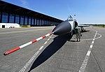 Convair F-102 Delta Dagger (3) (45970468032).jpg