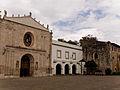 Convento Agustino-Tiripetio.jpg