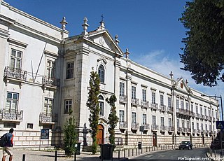 National Museum of the Azulejo
