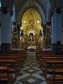 Convento de Santa Inés. Iglesia.jpg