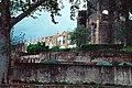 Convento do Cristo.jpg