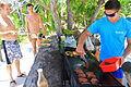 Cook Islands IMG 6202 (8453059478).jpg