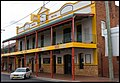 Coonabaraban Hotel Royal-1+ (2153619623).jpg