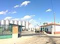 Cooperativa en Casas de Guijarro 02.jpg