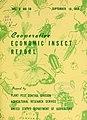 Cooperative economic insect report (1959) (20671774916).jpg