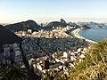 Copacabana de Morro de Cantagalo - panoramio.jpg