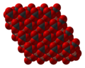 Copper(II)-carbonate-xtal-3D-SF.png