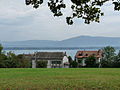 Coppet-Lac.jpg