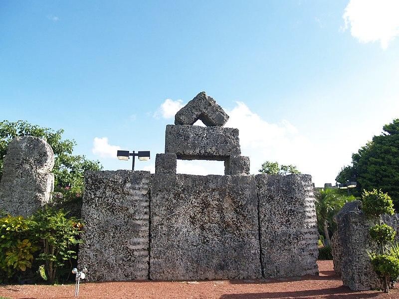 File:Coral Castle 3.jpg