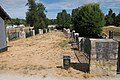 Corbeil-Essonnes - 2015-07-18 - IMG 0068.jpg