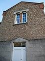 Corbeil-Essonnes - 2019-02-26 - IMG 0158.jpg