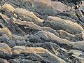 Cordoama rocks 02 (15766200589).jpg