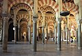 Cordoba-Mezquita08.jpg