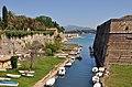 Corfu Old Fortress R01.jpg