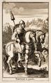 Cornelius-Tacitus-Hugo-de-Groot-Antiquitates-Germanicæ MGG 0265.tif
