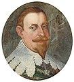Cornelius Arendtz- Portrait of Gustav II Adolf.jpg