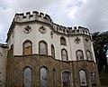 Corngreaves Hall 2 (4555078256) (2).jpg