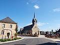 Cornillé-FR-35-centre du village-03.jpg