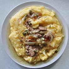блюдо молдавской кухни 8 букв сканворд