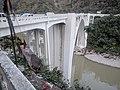 Coronation Bridge (near Sevoke) (41653494374).jpg