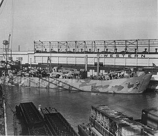 USS <i>Coronis</i> (ARL-10)