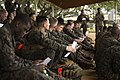 Corporals Prove Resiliency 140225-M-DP650-012.jpg