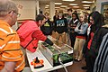 Corps kicks-off National Engineers Week at Jenkins High School (12613442695).jpg