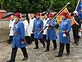 Corpus Christi Day- Wroclaw - panoramio.jpg