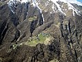 Cortasc - panoramio (9).jpg